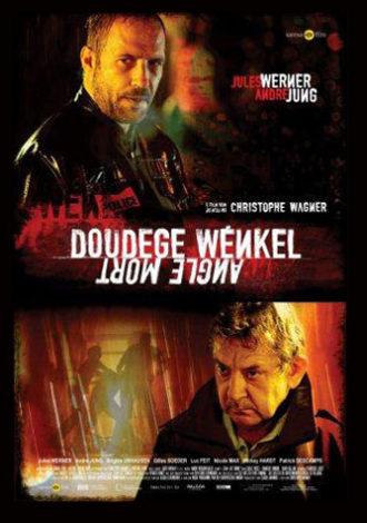 Doudege Wenkel