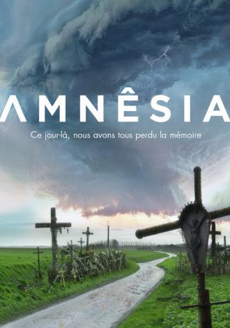 Amnêsia