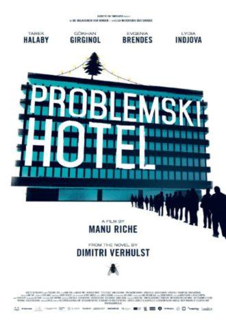 Problemski hôtel
